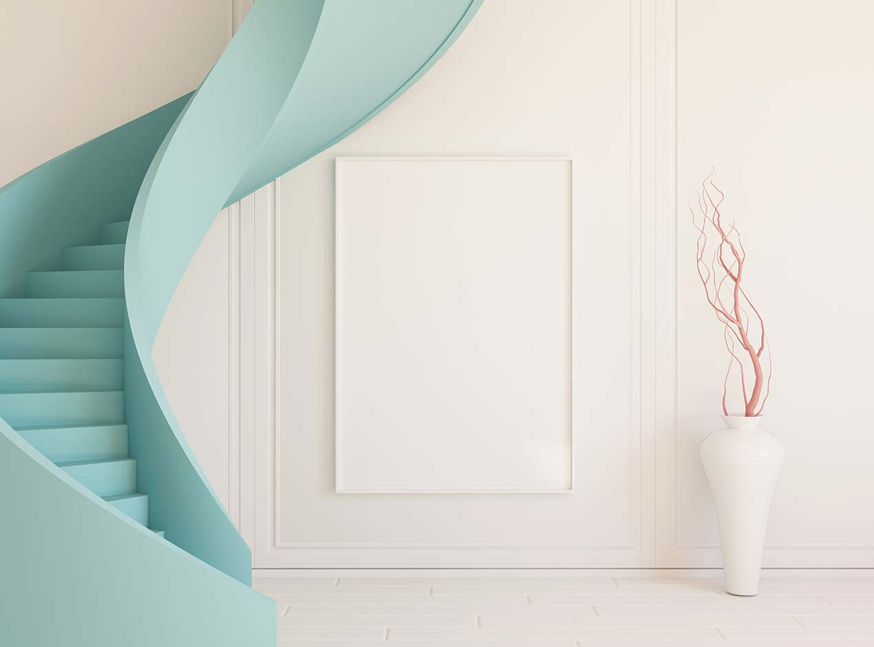 Niwot Custom Home Painting, Residential Painting and Commercial Painting